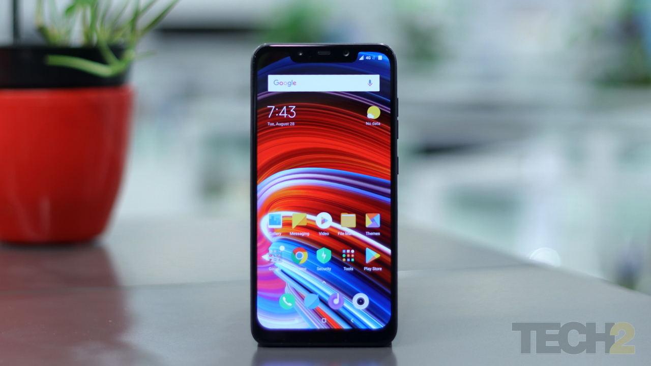 Redmi Note 8 Pro  Vivo U20  Realme 5 Pro And More  Best Phones Under Rs 15 000  Jan 2020