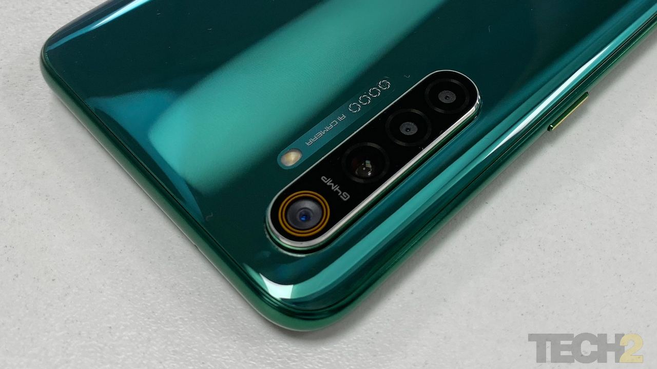 Realme X3 Superzoom With Snapdragon 855 Plus Chipset To Launch In