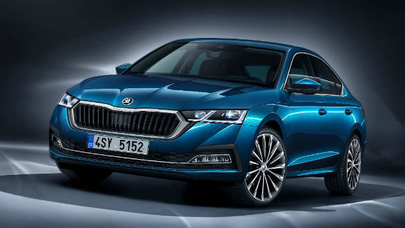 2020-skoda-octavia-launch-02