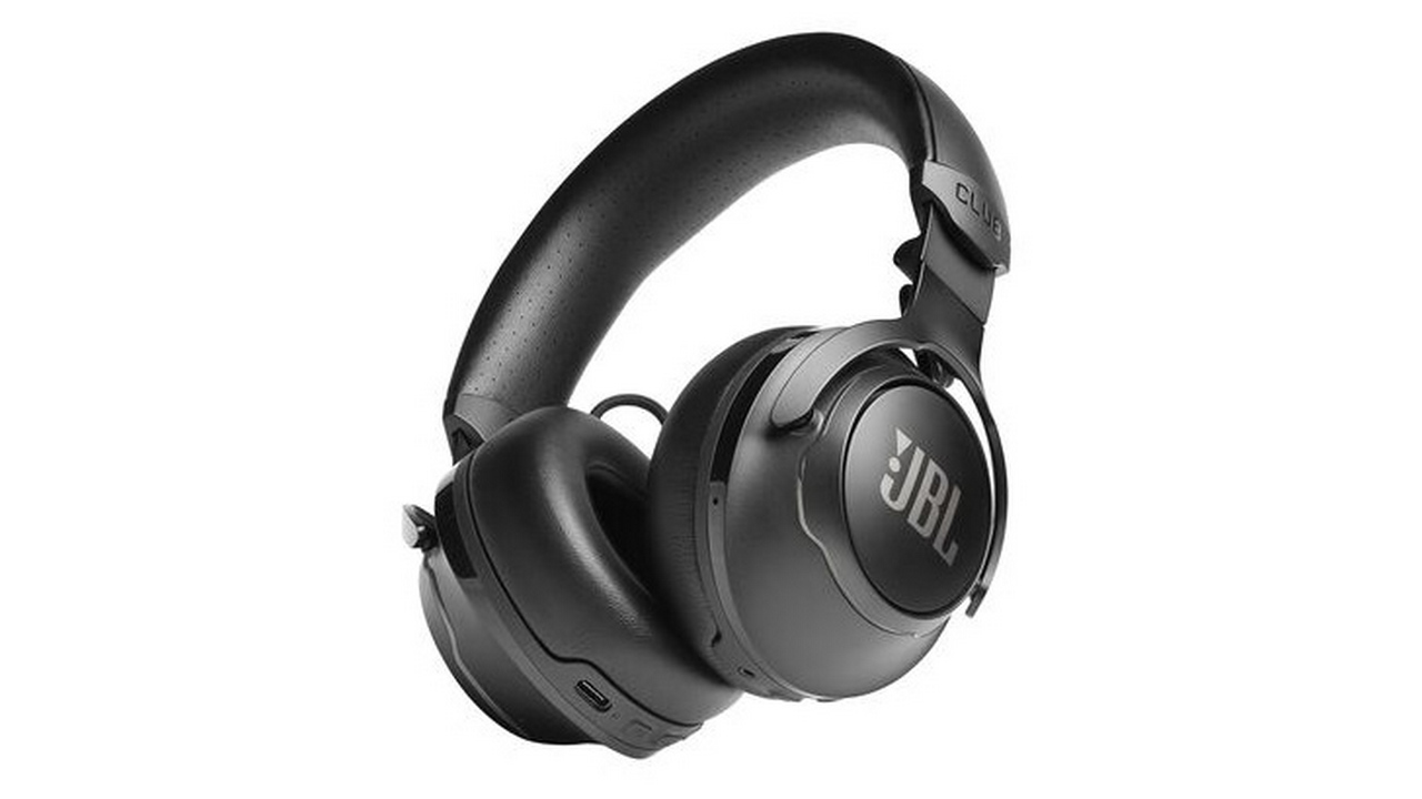 JBL introduces Club headphone series in India at a starting price of Rs 11,999