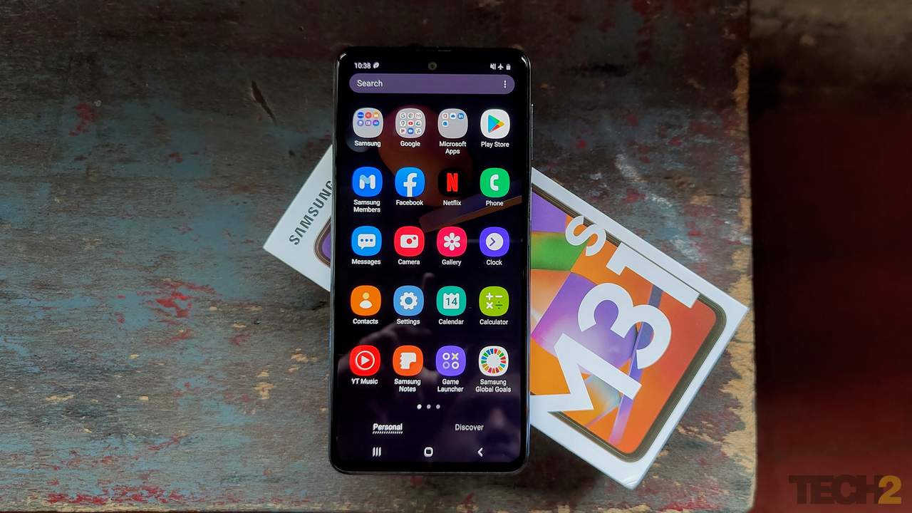 Samsung_Galaxy_M31s_review (9)
