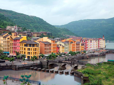 HCC's realty arm Lavasa files for Rs 750 cr IPO