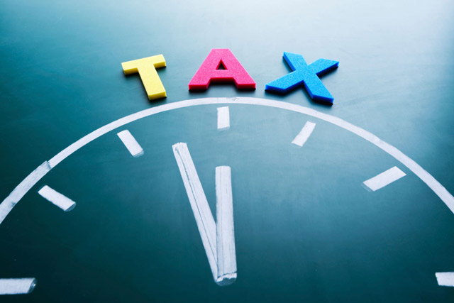 11 common mistakes to avoid while filing your Income Tax Returns
