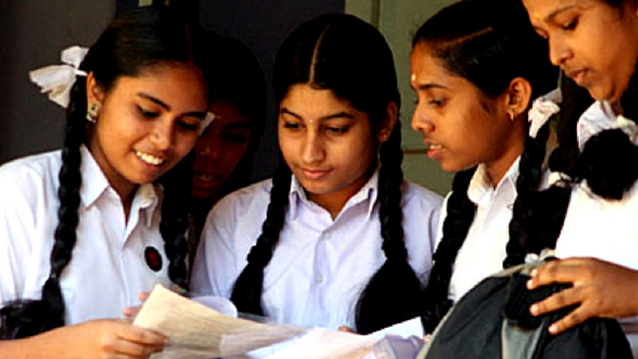 AP SSC Class 10th Result 2019 Declared updates: 5,464 Andhra