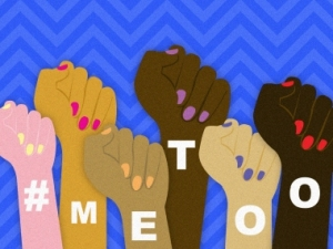 MeToo and savarna feminism: Revolutions cannot start with the privileged, feminist future must be equal for all
