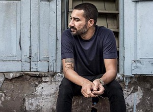 Nucleya's life and times are now the subject of a new documentary by Red Bull, Ride to the Roots