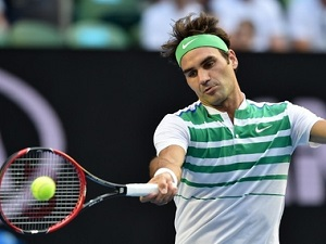 Roger Federer's return to form: The five points that helped chart his comeback
